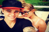 Justin Bieber is spending a lot of time with model Hailey Baldwin but… Are they a thing?