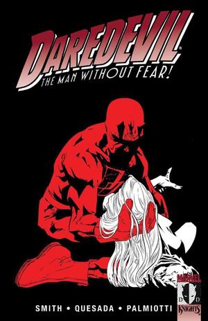 Daredevil_Guardian_Devil_cover_-_number_1