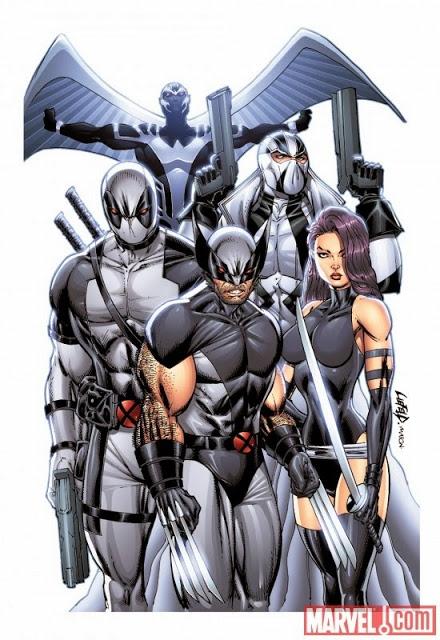 Deadpool-x-force