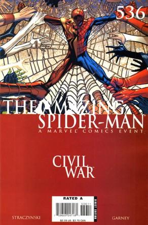 amazing_spider-man_civil_war