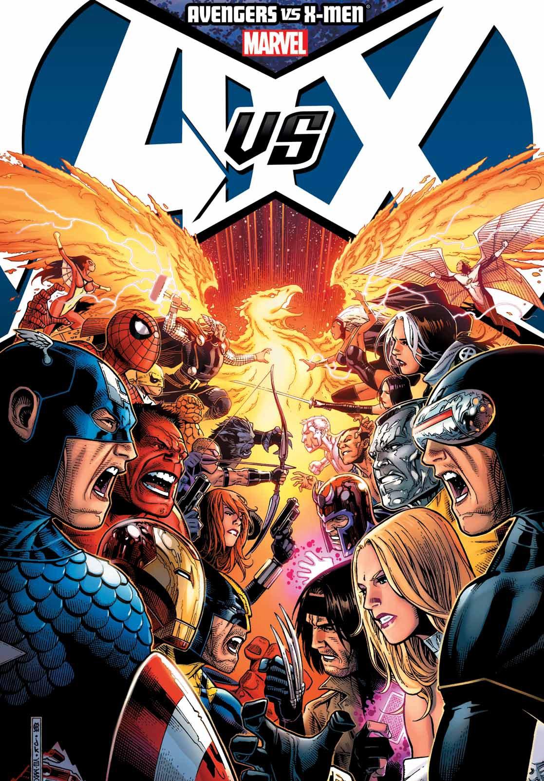 Avengers-vs.-X-Men
