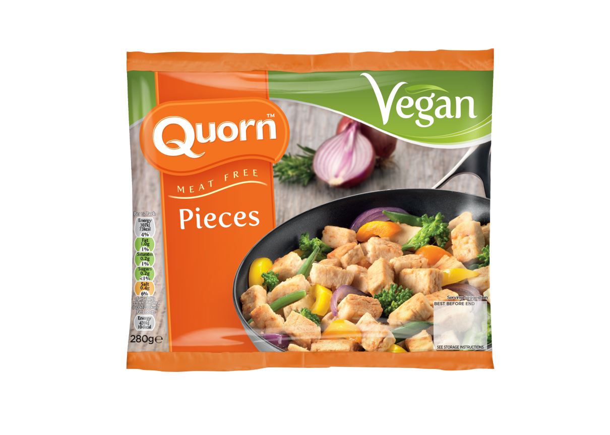 Quorn_RD_Vegan_Chicken_Pieces_v1