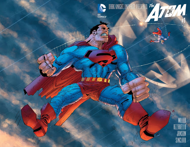 Dark_Knight_3-Superman